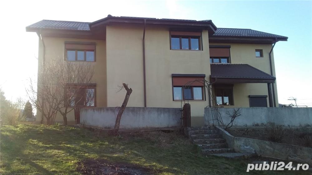 Vand casa Corbeanca