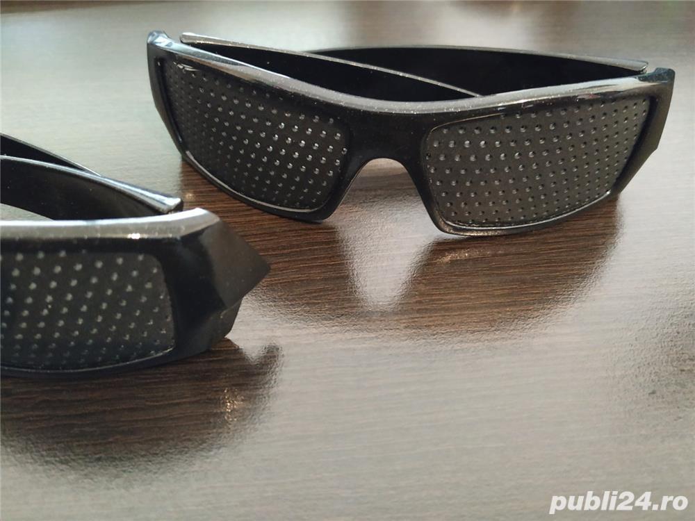 Vand ochelari pentru corectarea vederii