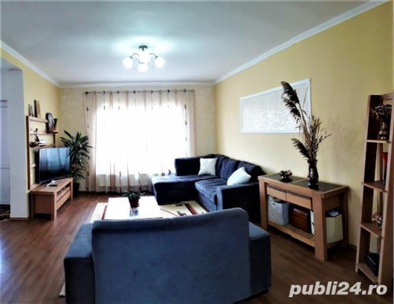 Duplex P+E ,str.Odoreului cartier Grigorescu