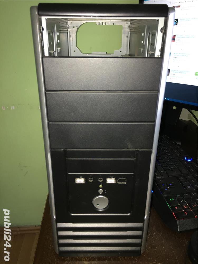 Carcasa calculator ATX ieftina 100 RON - 0724168702