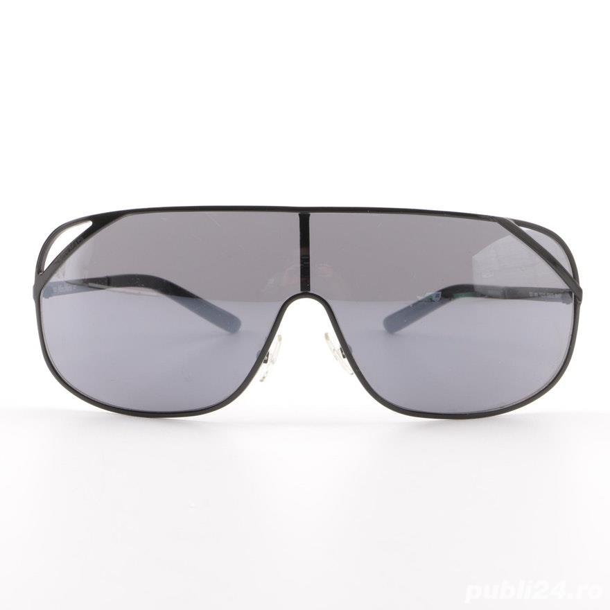 ochelari de soare max mara originali