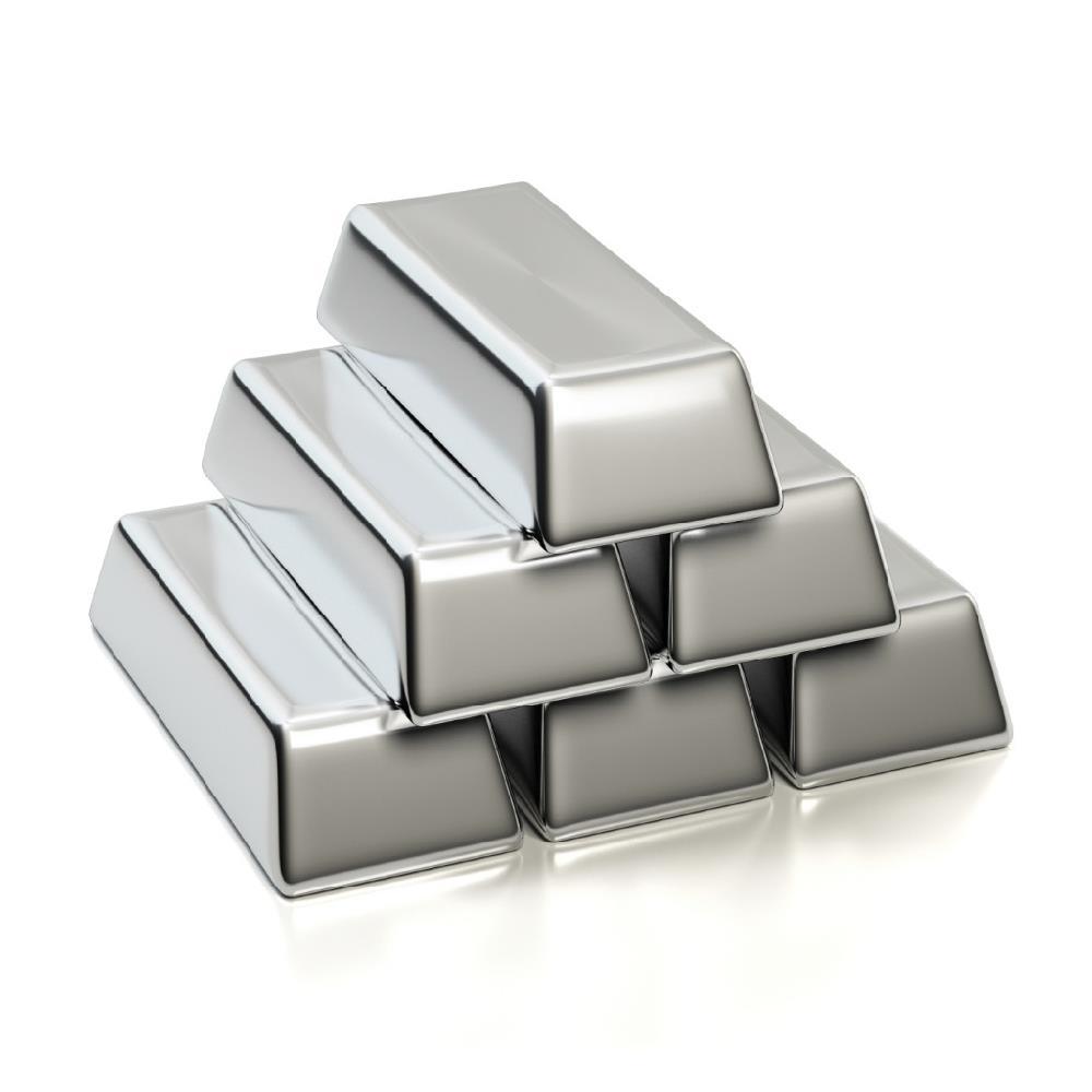 Cumpar argint in orice stare