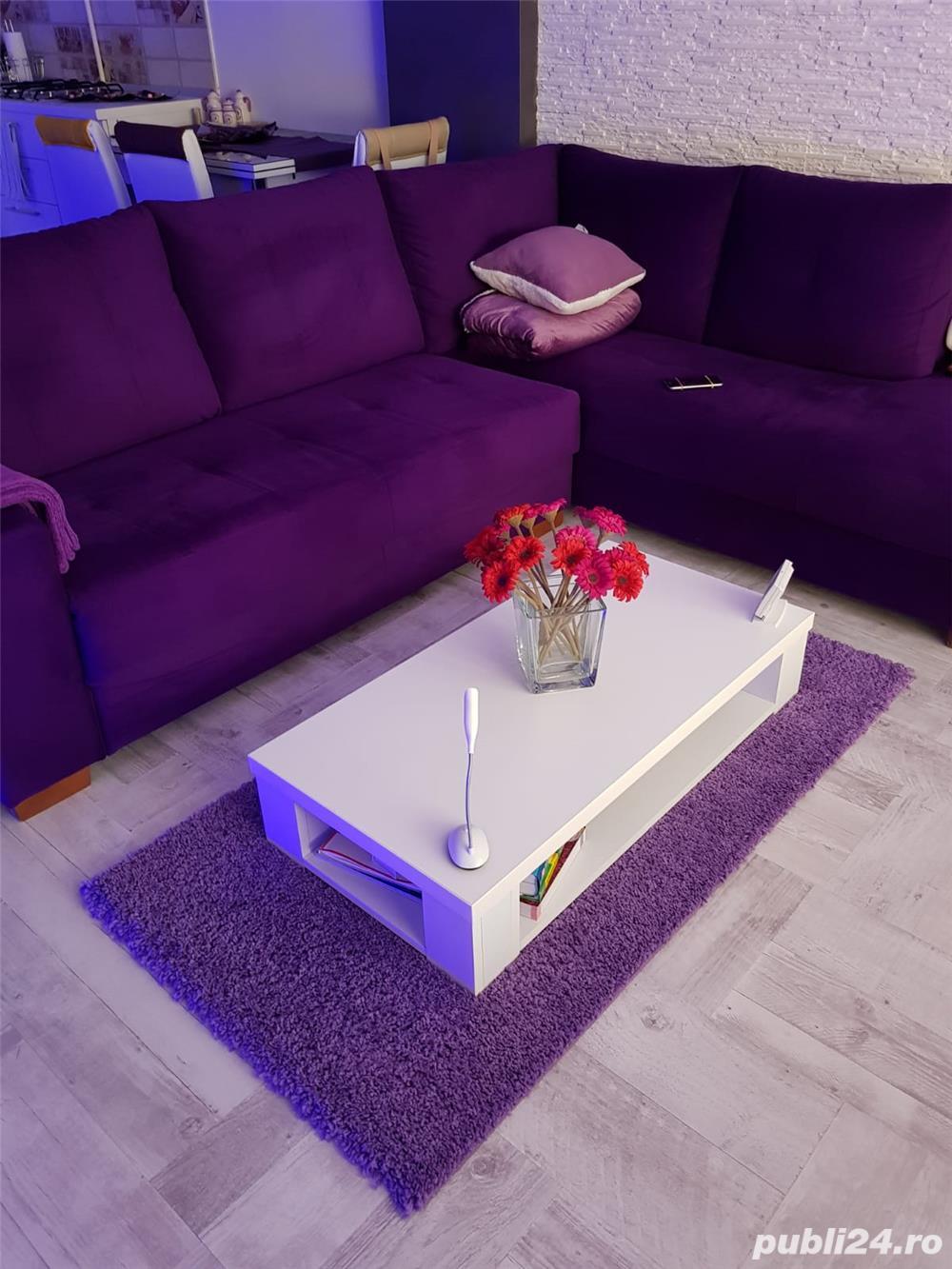 Apartament la cheie  Poiana Brasov