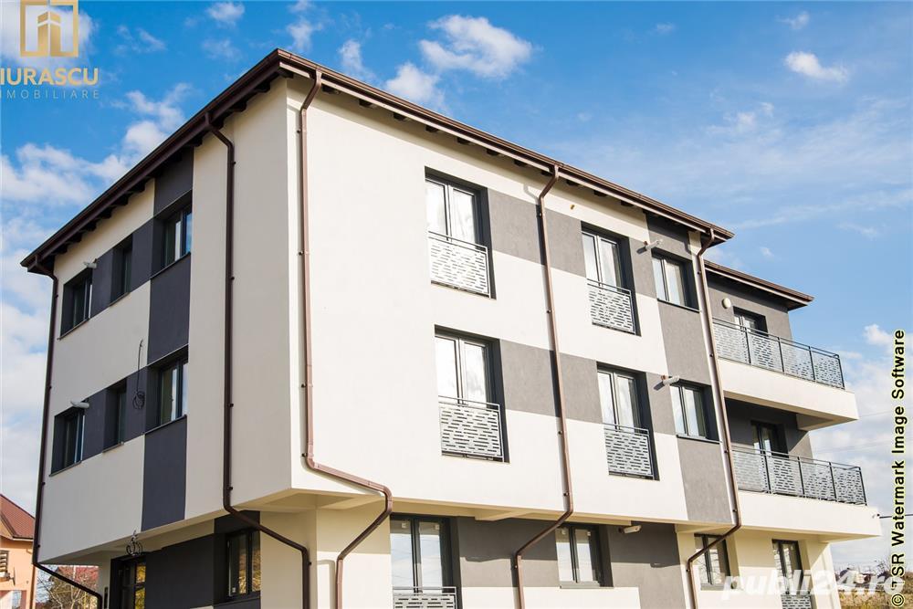 Apartament 2 camere Copou Mihai Sadoveanu  Suprafata utila 49.15 mp  + 2 balcoane ( 15MEUR
