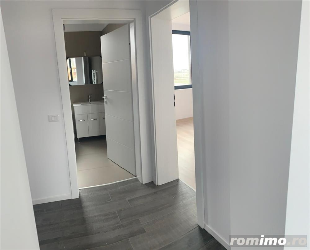 Apartamente Finalizate in Dumbravita cu COMISION 0 cu 2 camere!