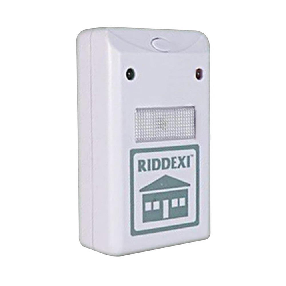 Pest Repeller Riddex Plus-resigilat