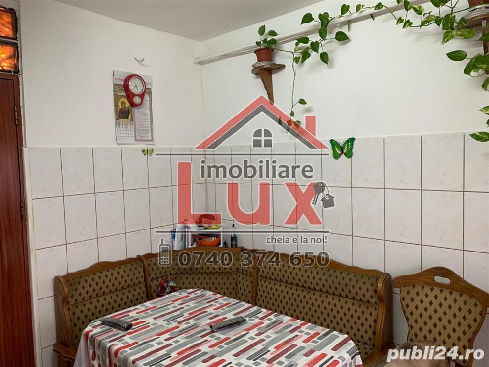 ID INTERN: 2199 *Str.Garii - Apartament cu 2 camere