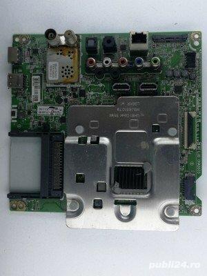 Placa de baza TV EAX66882503 (1.0)  Cod MB 026