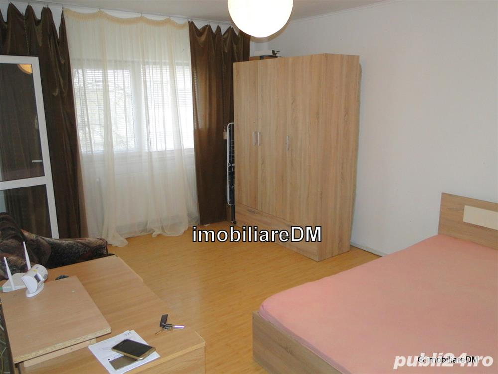 Inchiriere apartament 1 camera D, in Tatarasi,
