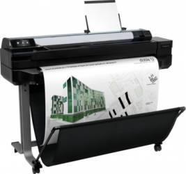 Plotter HP 520 24 inch