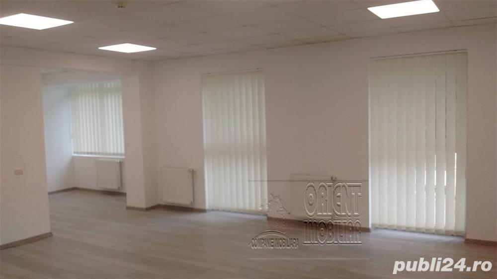 Centru, Sala Sporturilor, spatiu birouri, 60mp, inchirieri Constanta