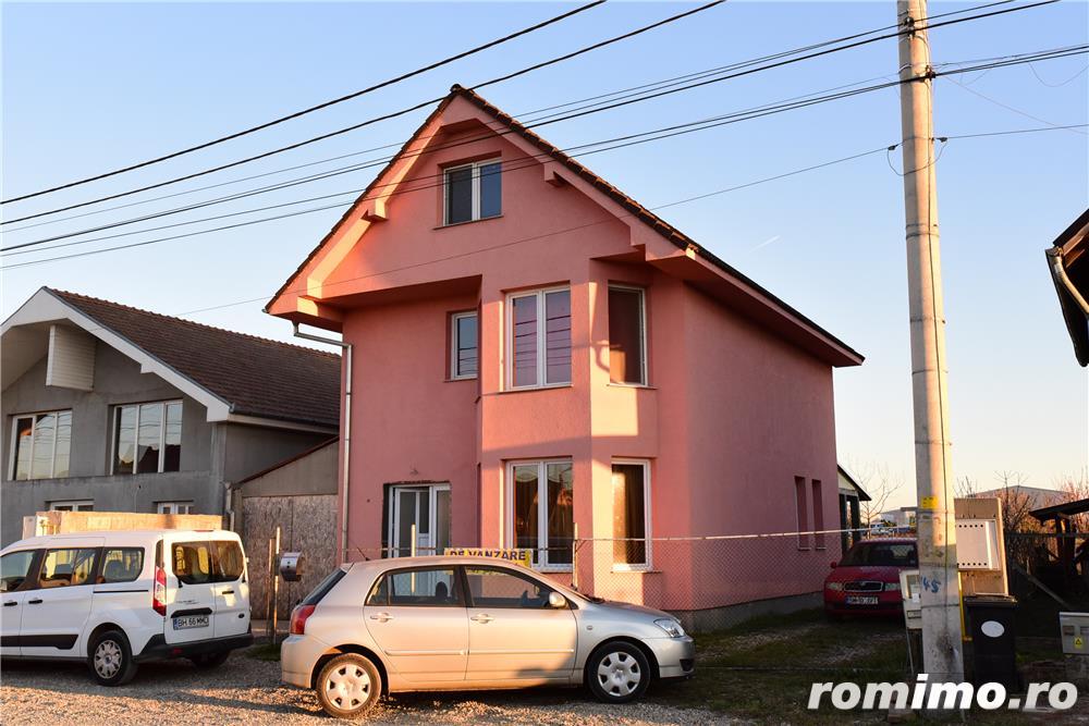 O casa care va ofera confort, in Oradea