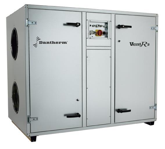 Inginer instalatii sau politehnica climatizare ventilatii