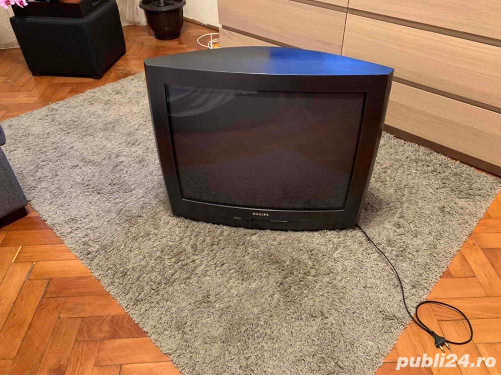 Televizor Philips CRT 70cm