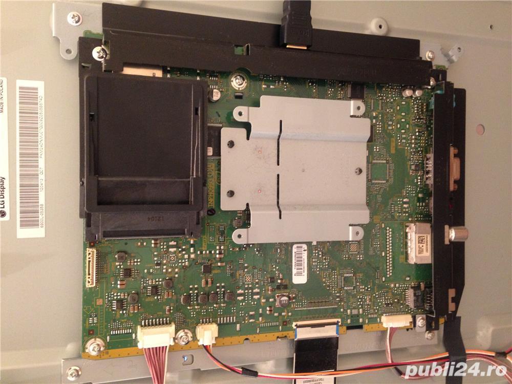 Digitala TNPH0993 1A din Panasonic TX-L42E5E