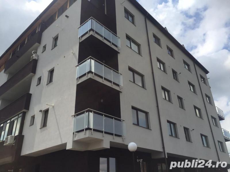 Apartament 3 camere la 52.000 euro cu terasa spatioasa de 15 mp