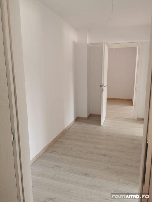 Apartament 3 camere, Palladium Residence, semidecomandat, nemobilat