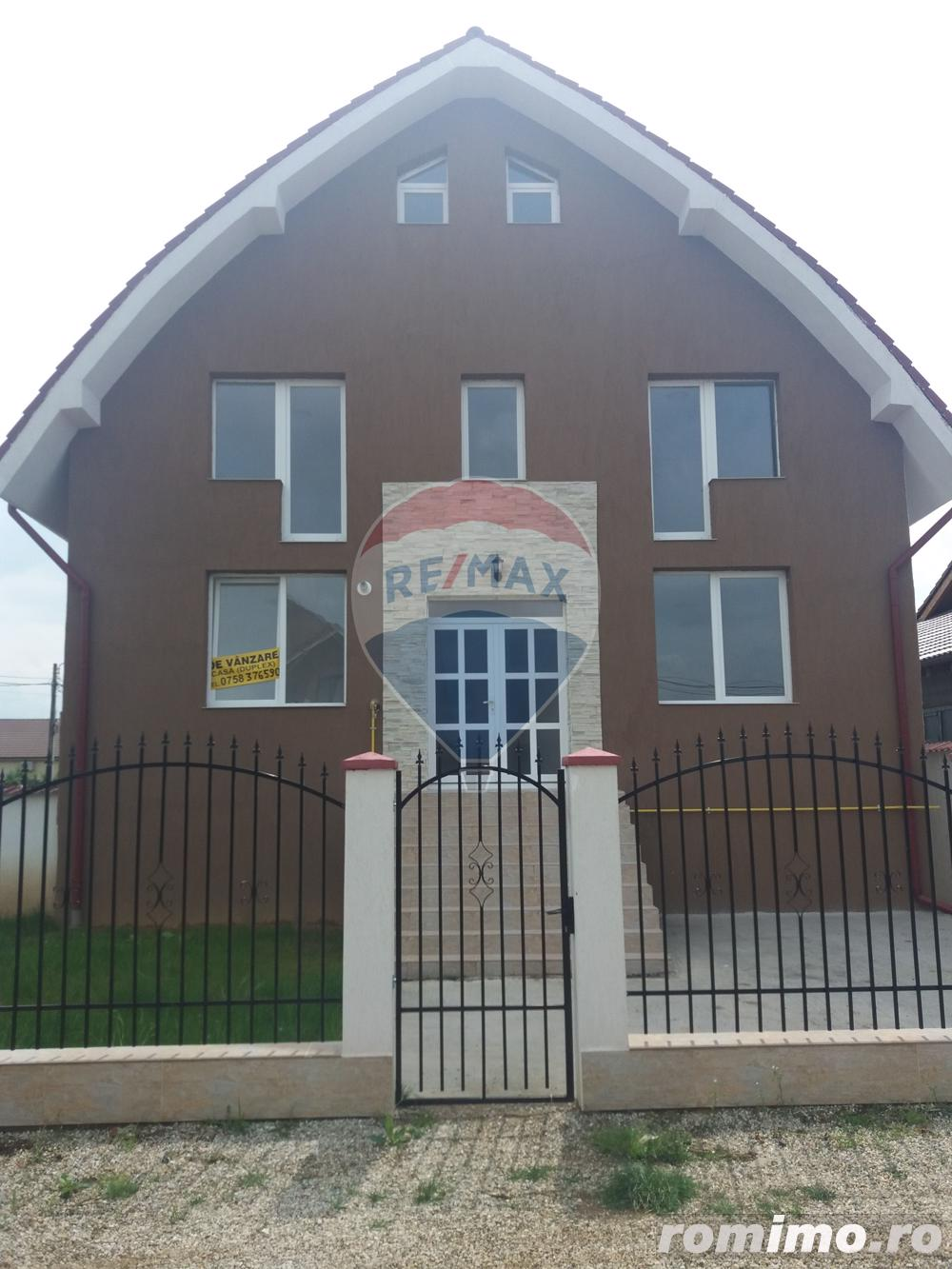 Casă / Vilă de vanzare in Cartierul Grigorescu