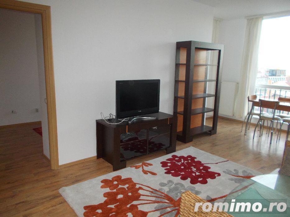 Apartament 2 camere în zona Semicentral
