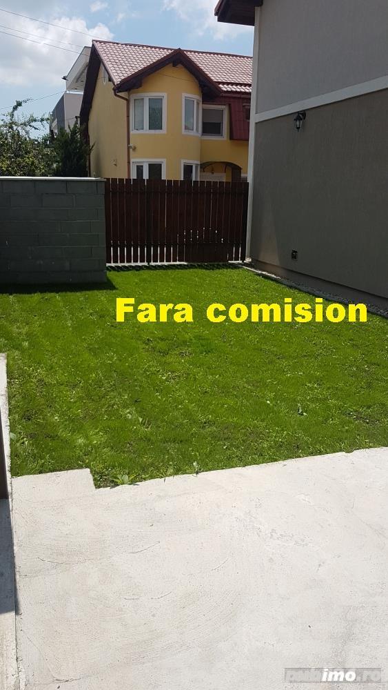 FARA COMISION oferta/ ocazie, casa vila, Aradului, Dechatlon/ Selgros Dumbravita utilitati, asfalt,