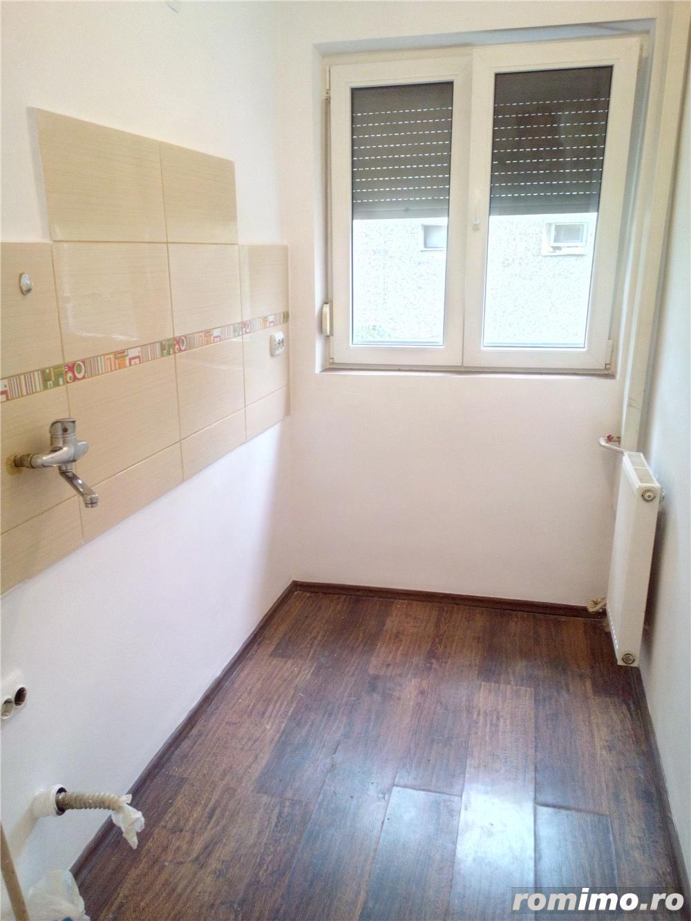 Apartament 2 camere Rogerius, 42000 euro