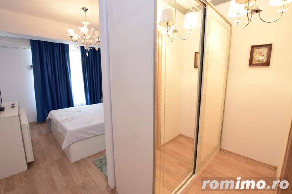 3 camere, Grozavesti - Onix Residence, 11th floor