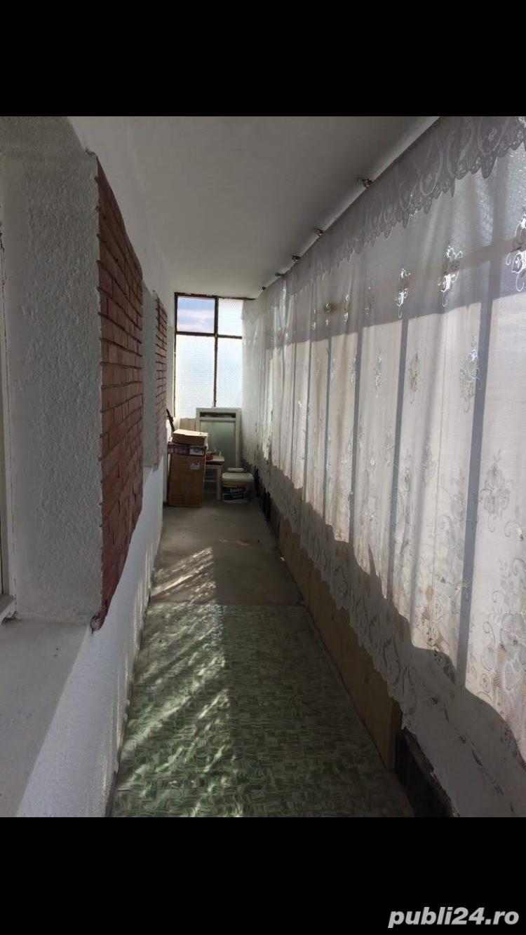 Apartament 2 camere decomandat 68 metri .p  ultracentral