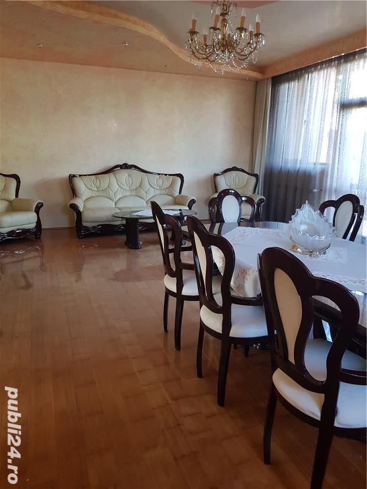 Vila de lux Aparatorii Patriei, Berceni - reducere la plata cash - sau rate