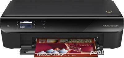 Imprimanta scaner HP 3545 BLACK