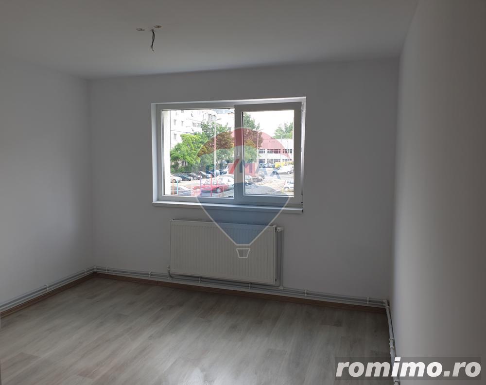 Apartament cu 1 camere de vânzare în zona Frumoasa - Siraj