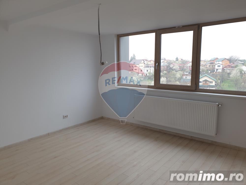 Apartament 4 camere Tatarasi Sud  / COMISION 0%