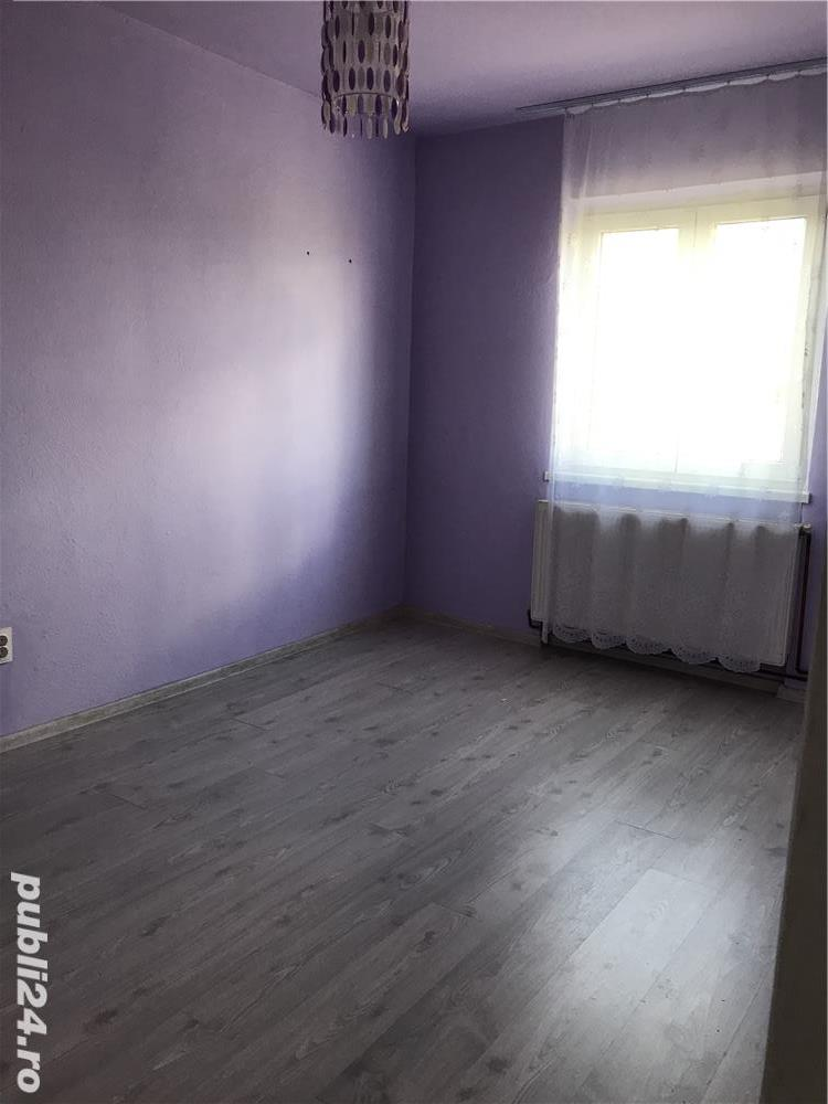 PF Vand apartament 3 camere