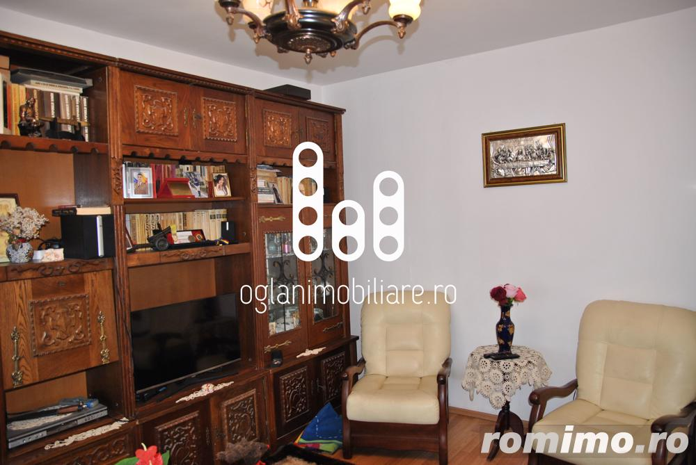 Apartament Mihai Viteazu - 960 euro/mp