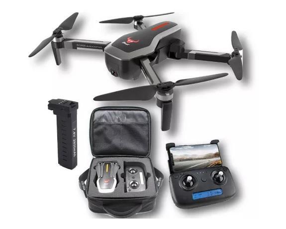 Drona SG906 Beast 4K
