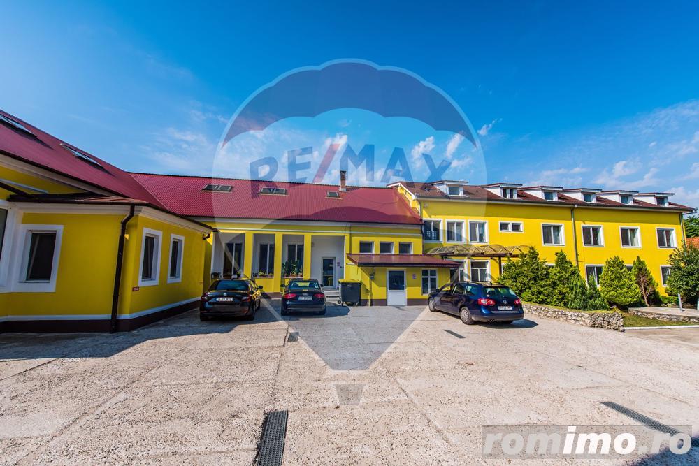 Oportunitate de investitie rezidentiala în zona Ultracentral