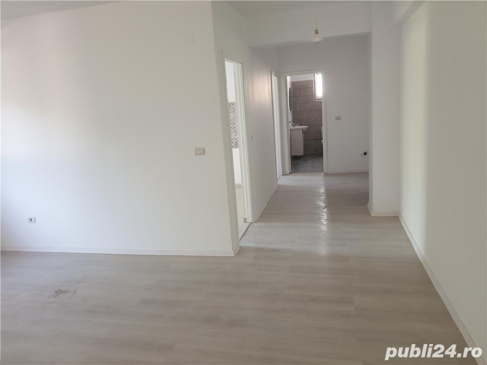 Apartament 2 camere Sistem Rate, Avans 15000e, Miroslava Rate direct de la dezvoltator!