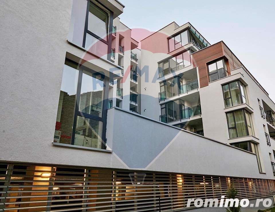 Apartament cu 2 camere de vânzare în zona Centrala cu 0% comision!