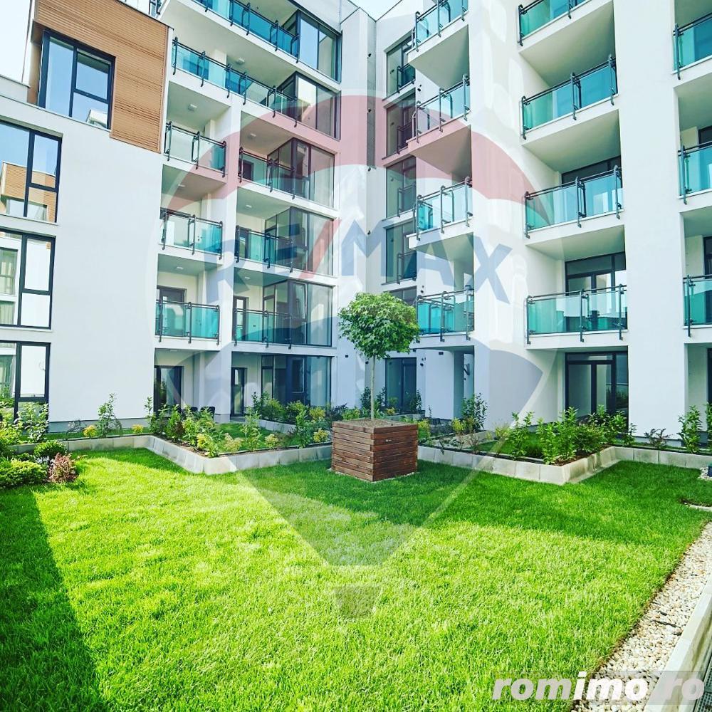 Apartament cu 3 camere de vânzare în zona Centrala cu 0% comision!