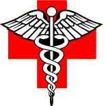 ofer diploma pt deschiderea farmaciei-comunitare
