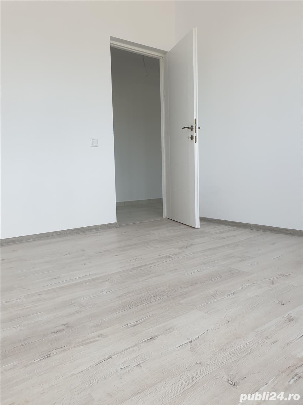 Rate direct de la dezvoltator! Apartamente 1, 2 si 3 camere Galata Platoul Insorit Iasi