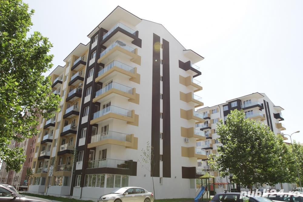 Disponibil Imediat - Prelungirea Ghencea, Catrierul Latin - Apartament 2 Camere Decomandat