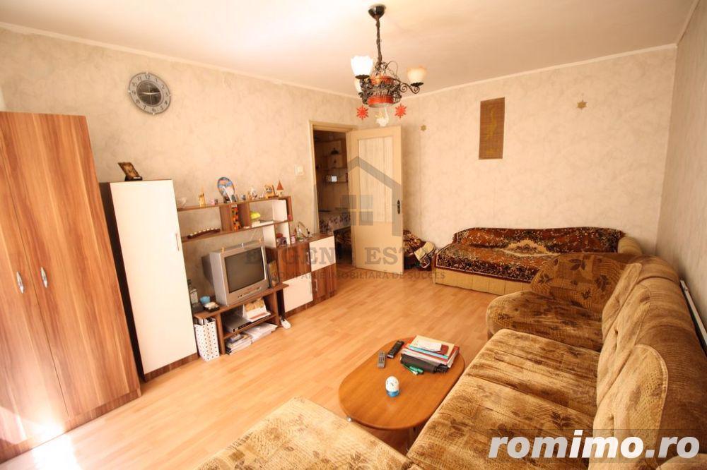 Apartament 2 camere zona Salaj