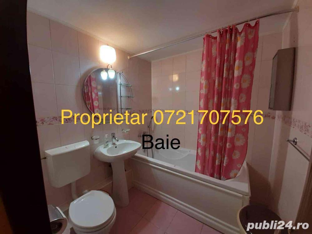 Proprietar apartament 2 camere zona chisinau