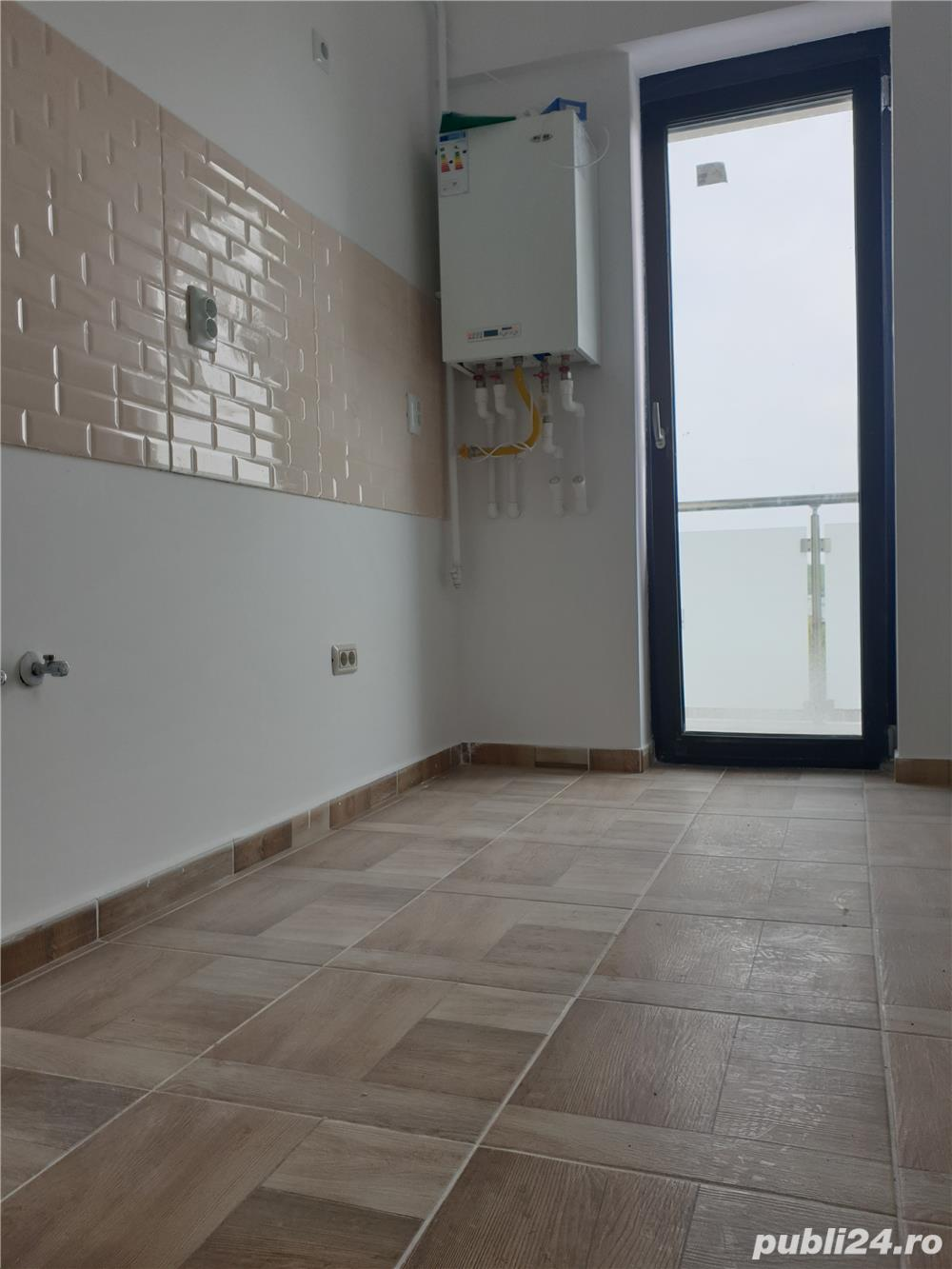 Apartament 2camera 35000 euro, Lunca Cetatuii