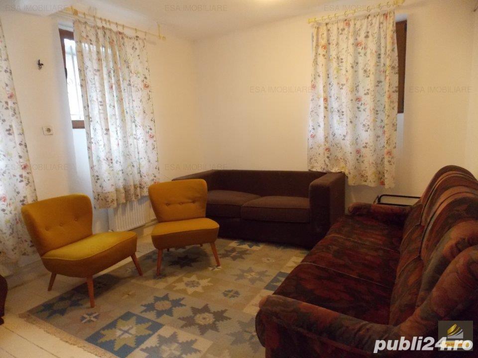 Apartament in vila,Mosilor