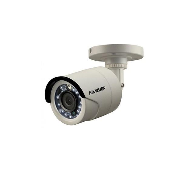 TECHNICIAN/instalator camere de supraveghere video, sisteme de securitate cu sau fara experienta