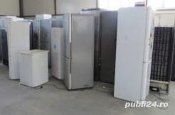 Combina frigorifica/Racitor/Congelator in Dragasani