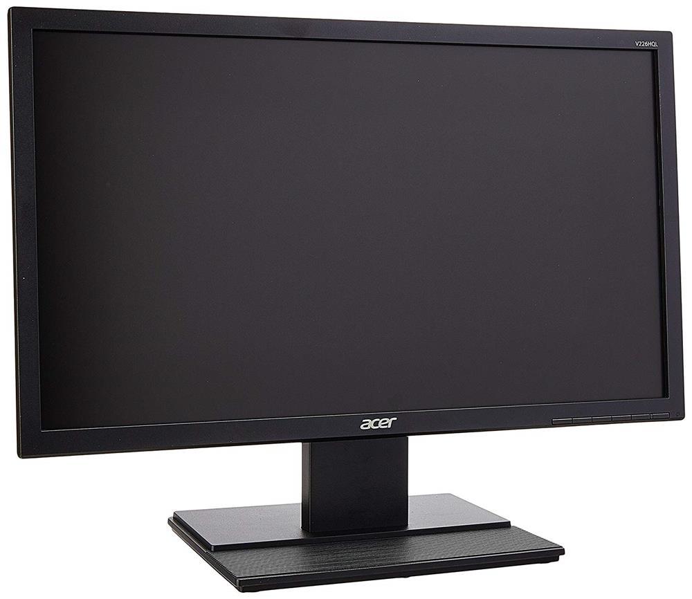 Monitor Acer v226hql