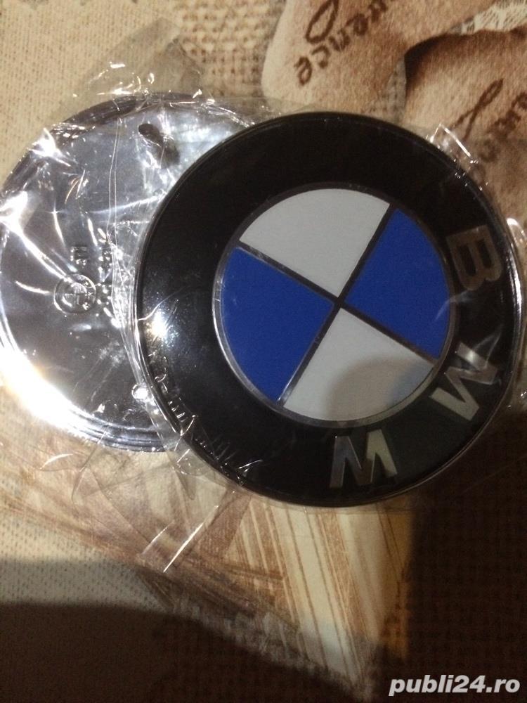 Logo ,sigla BMW