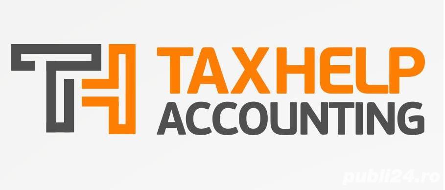 Oferim consultanta fiscala gratuita firmelor nou infiintate pentru serviciile de evidenta contabila